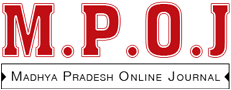 madhyapradeshonlinejournal-1 PRESS RELEASE