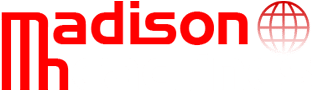 madison_headlines-1 PRESS RELEASE