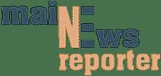 maine_news_reporter-1 PRESS RELEASE