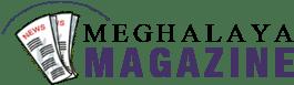 meghalayamagazine-1 PRESS RELEASE