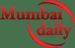 mumbaidaily-1 PRESS RELEASE
