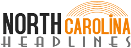 northcarolina_headlines-1 PRESS RELEASE
