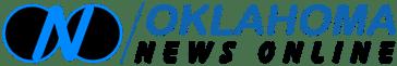 oklahoma_news_online-1 PRESS RELEASE