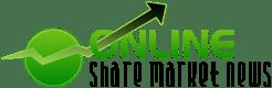 onlinesharemarketnews-1 PRESS RELEASE