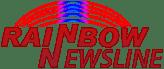 rainbownewsline-1 PRESS RELEASE