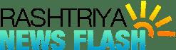 rashtriyanewsflash-1 PRESS RELEASE