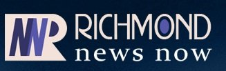 richmondnewsnow.com_-1 PRESS RELEASE