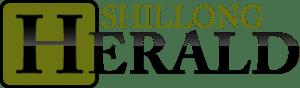 shillongherald-1 PRESS RELEASE