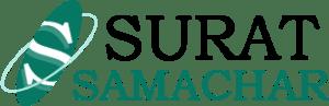 suratsamachar-1 PRESS RELEASE