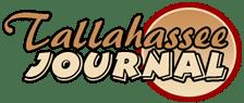 tallahasseejournal-1 PRESS RELEASE
