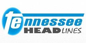 tennesseeheadlines.com_-1 PRESS RELEASE
