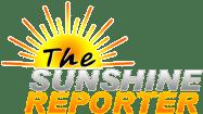 thesunshinereporter-1 PRESS RELEASE