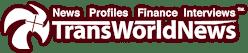 transworldnews-1 PRESS RELEASE