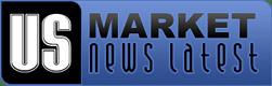 us-market-news-latest-1 PRESS RELEASE