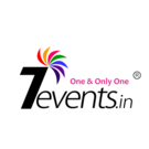 7-events-featured-franchise-logo-1 Home