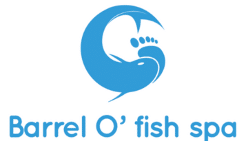 India's first fish spa brand is inviting franchisee