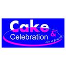 Cake-Celebration-logo-3 Home