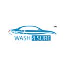 Wash4Sure-2 Home