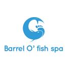 new-logo-of-barrel-o-fish-spa-3 Home