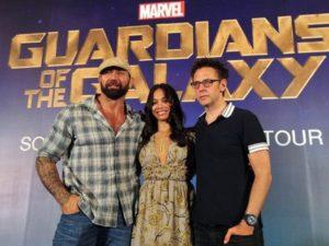 Marvel-put-Guardians-of-the-Galaxy-Vol.-3-production-on-hold-300x225 Disney and Marvel put Guardians of the Galaxy Vol 3