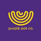 purple-wok-canvalogo-1 Home