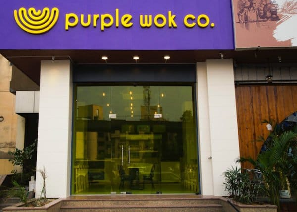 purple1-2-e1535536174840 Get To Know Purple Wok Company Inside And Out