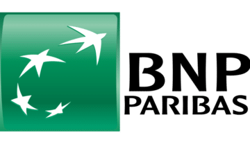 BNP Paribas likes consumer companies with a strong franchise