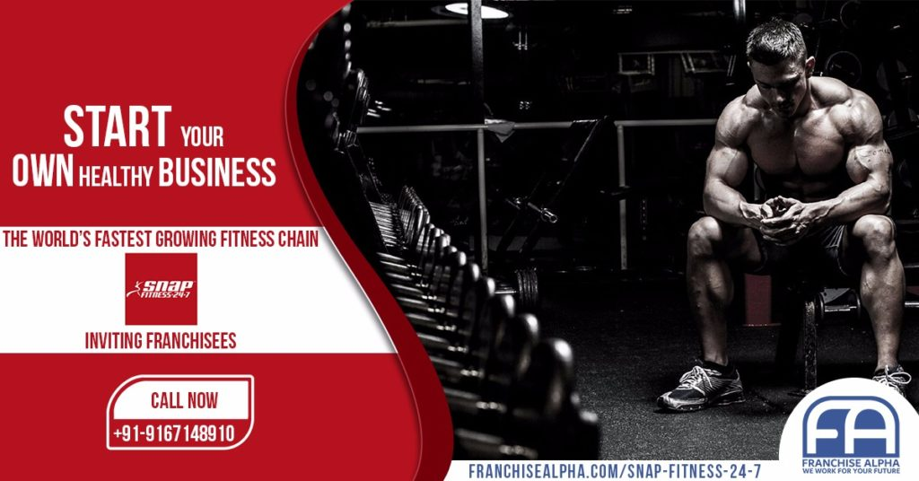 IMG-20180729-WA0020-1024x536 Snap Fitness-24-7 (Fast – Convenient – Affordable)