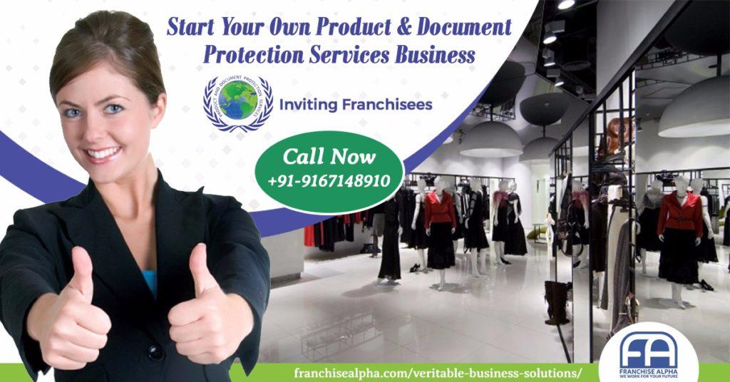 IMG-20180730-WA0005-1024x536 Veritable Business Solutions