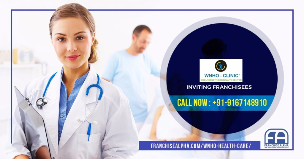 IMG-20180730-WA0006-1024x536 WNHO HEALTH CARE