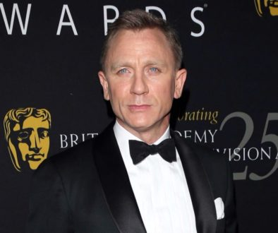 James Bond To Be Back With 25th Installment Of 007 Franchise In February 2020