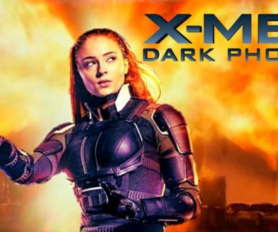 x-men movie, Dark Phoenix