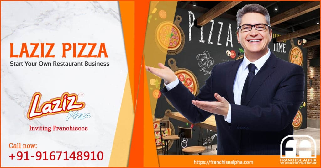 Laziz-Pizza-final-min-1024x536 Laziz Pizza- Place Where Taste Never Ends