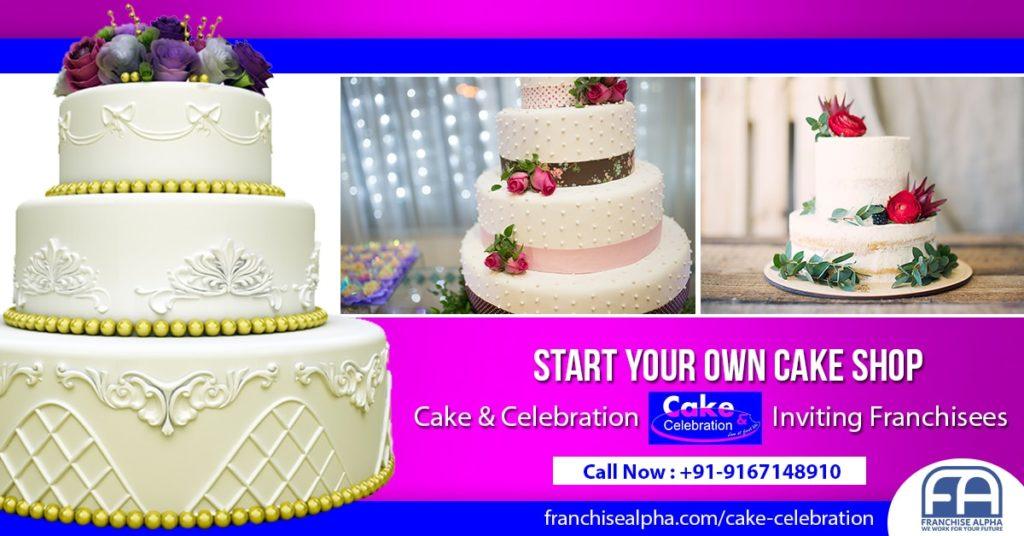 ad-2-min-1024x536 Cake & Celebration