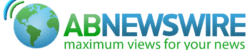 AB-newswire-4-252x50 Home
