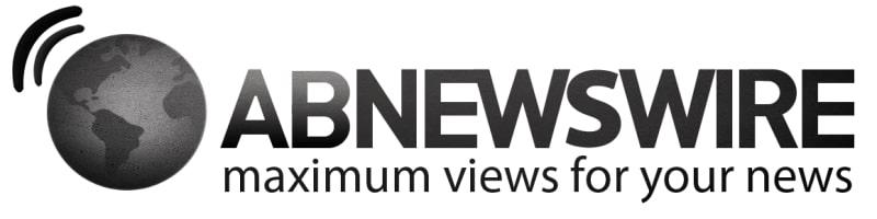 AB-newswire PRESS RELEASE