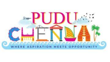 Chennai is the Next Hub for Startupreneurs
