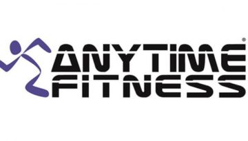Anytime Fitness' Parent Company Acquires Basecamp Fitness With Plans To Franchise Worldwide
