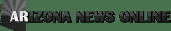 arizonanews-online PRESS RELEASE