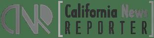 californianewsreporter PRESS RELEASE