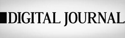 digital-journal PRESS RELEASE