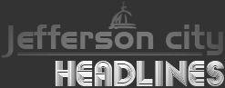 jeffersoncityheadlines PRESS RELEASE
