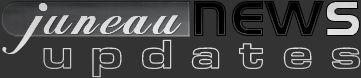 juneau_news_updates PRESS RELEASE