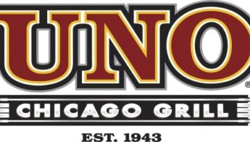 Uno Chicago Bar & Grill to opens stores in India-