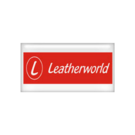 Leather-World-logo-canva Home