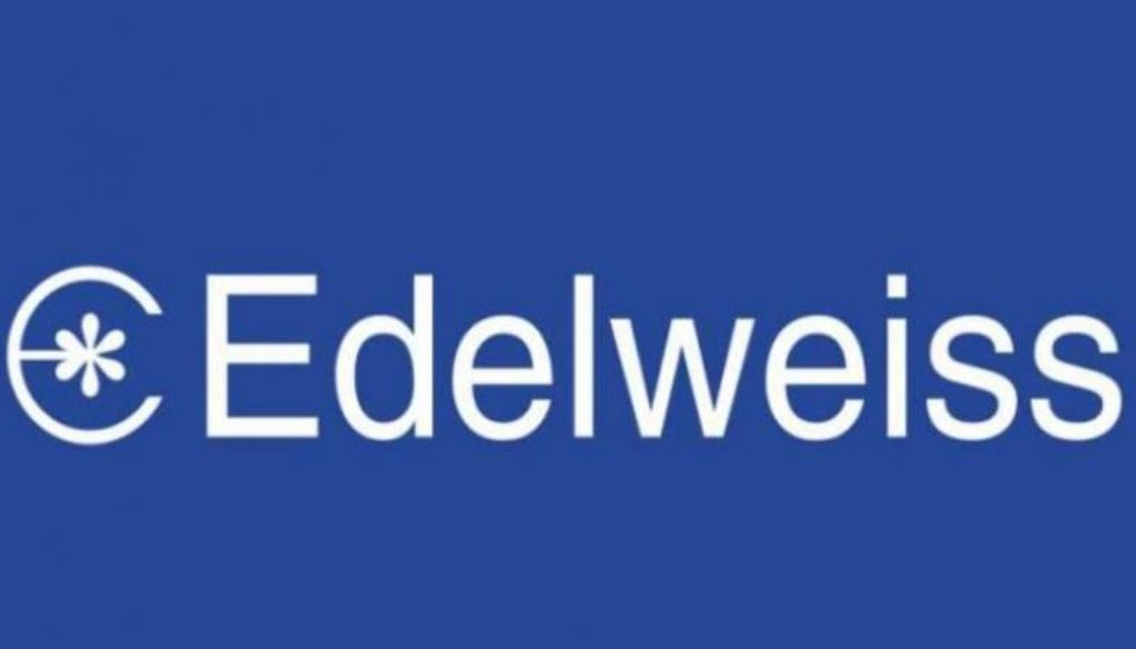 Edelweiss PE Leads
