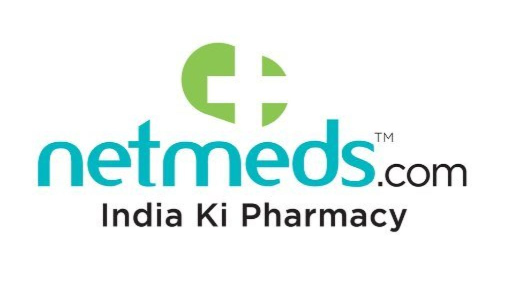 Netmeds Pharmacy