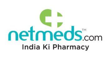 Netmeds Pharmacy