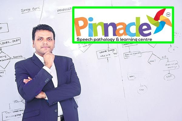 pinanclaussm-min Pinnacle Blooms Network With Patented Mirracle System Offers Franchise