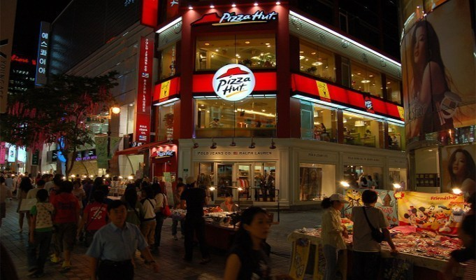 pizza-hut-1-min Edelweiss PE Leads ₹225Cr. Funding In Pizza Hut Franchisee